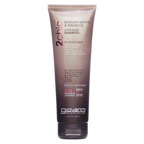 Giovanni Cosmetics Hair Care