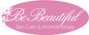 Be Beautiful Skin Care and Aromatherapy